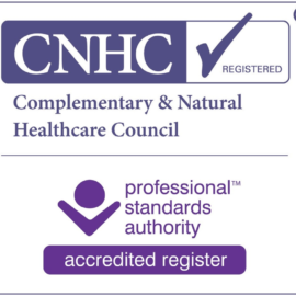 CNHC Registered - Deborah Lee Nutrition