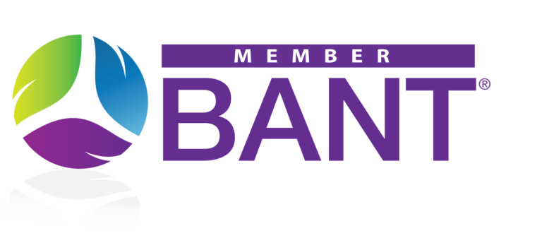 BANT Member - Deborah Lee Nutrition