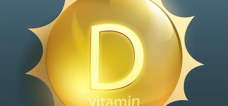 Vitamin D another invaluable nutrient to arm us with viral defence